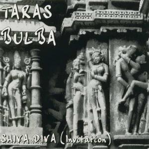 Shiva Diva