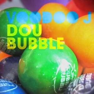 DouBubble