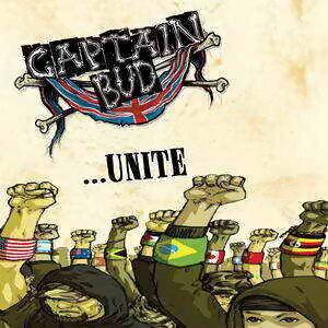 ...Unite