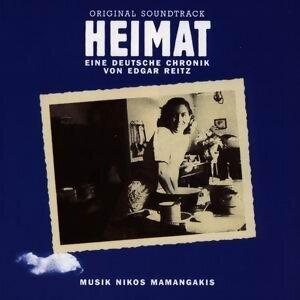 Heimat - OST