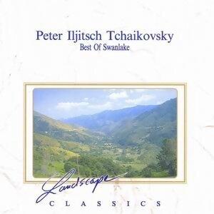 Peter Iljitsch Tchaikovsky: Best Of Schwanensee