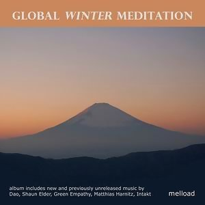 Global Winter Meditation