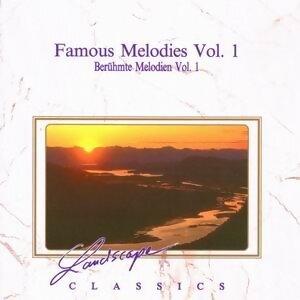 Berühmte Melodien (Vol. 1) - Vol. 1
