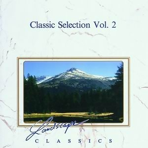 Classic Selection (Vol. 2) - Vol. 2