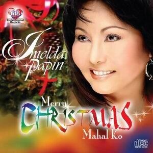 Merry Christmas Mahal Ko