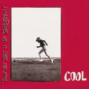 Cool - EP