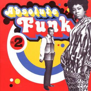 Absolute Funk