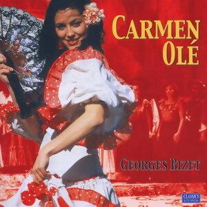 Carmen Olé