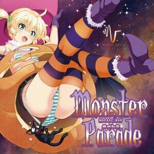 Monster Parade (Monster Parade)