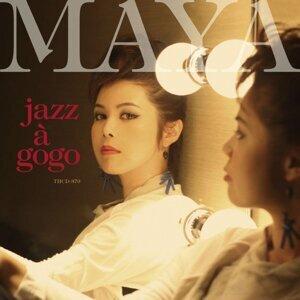 JAZZ A GOGO (Jazz a Go Go)