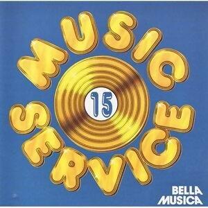 Music Service 15