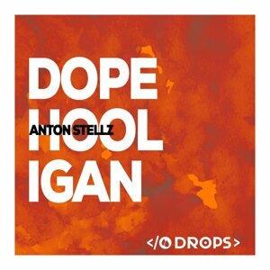 Dope Hooligan