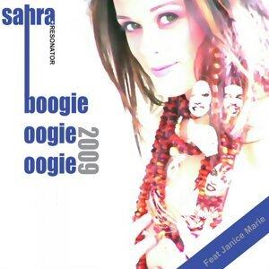 Boogie Oogie Oogie 2004 Taste Of