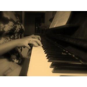 古典名曲6