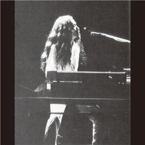 喜多郎 大阪城ホール・ライブ in 1983