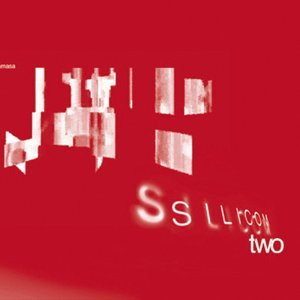 SILICOM two