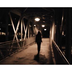 夜深人靜8