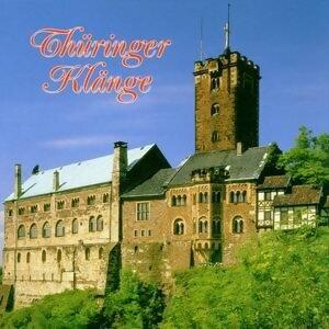 Thuringer Klange