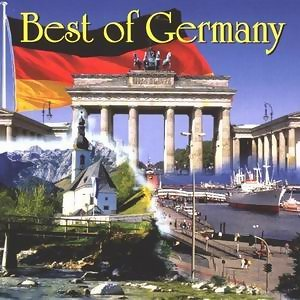Best of Germany