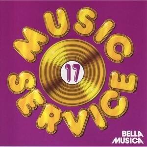 Music Service 17