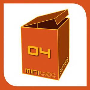 Minitec Series