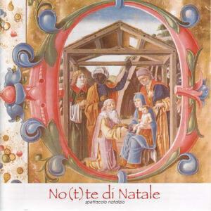 Not[t]e di Natale spettacolo natalizio