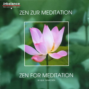 Zen zur Meditation