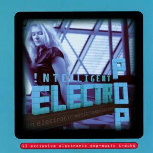 !NTELLIGENT Electro Pop