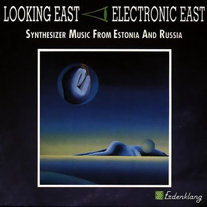 Looking East - Estonia & Russia