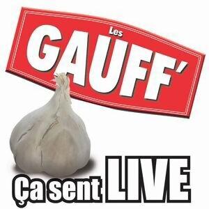 Ca sent live
