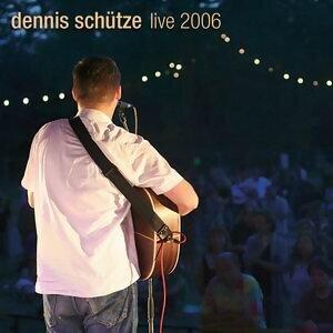 Live 2006