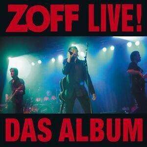 Live! Das Album