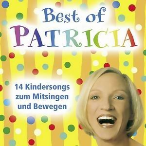 Best of Patricia