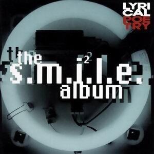The S.M.I.L.E. Album