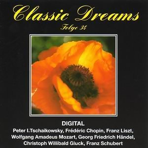 Classic Dreams 34