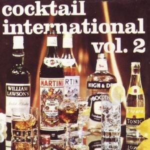 Music Cocktail Vol. 2