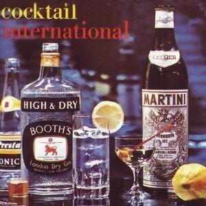 Music Cocktail Vol. 1