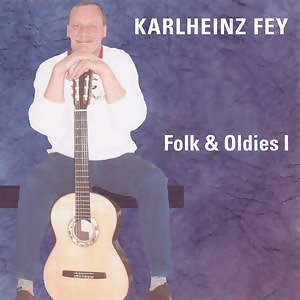 Folkn Oldies