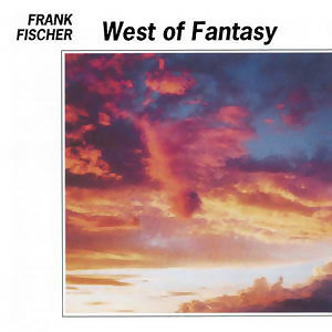 West Of Fantasy