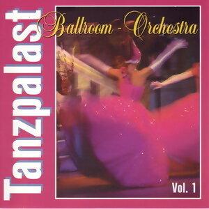 Tanzpalast Vol. 1