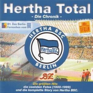 Hertha Total