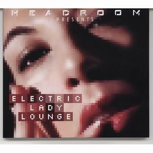 Electric Ladylounge