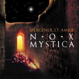 Nox Mystica