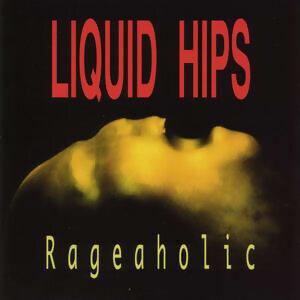 Rageaholic