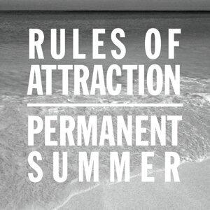 PERMANENT SUMMER
