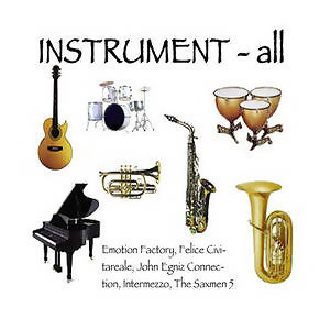 INSTRUMENT-All