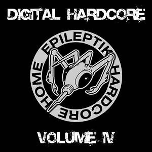 Epileptik Digital Hardcore