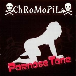 Pornose Tone