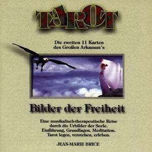 Tarot Vol. 2