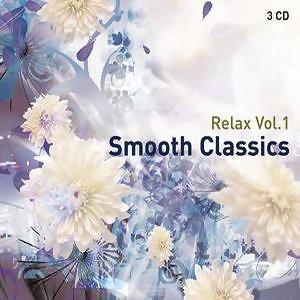 Relax Vol.I: Smooth Classics